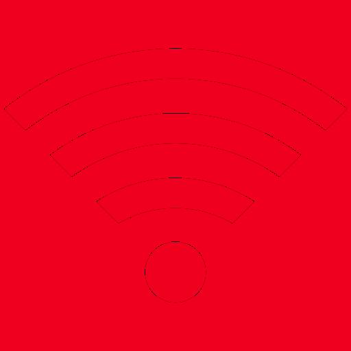 Impianti-Cablaggi-rete