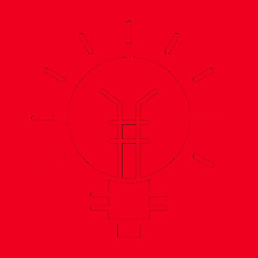 Impianti-elettrici-Mirenda-SE